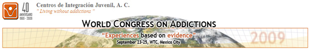 worldcongressonaddictionscon